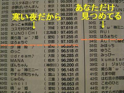 karaoke200702