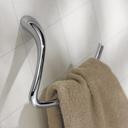 r-towel.jpg