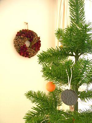 クリスマス14.jpg