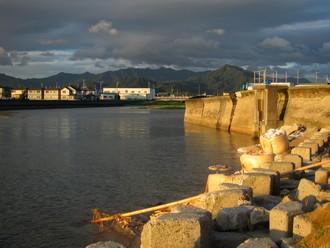 堤防2.jpg