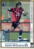 05-06 LE Paolo MALDINI.jpg