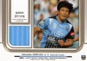 JC小宮山尊信Limited200(2)