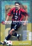 04-05EMWP Andriy SHEVCHENKO.jpg