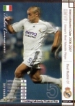 06-07EMVP  Fabio CANNAVARO.jpg
