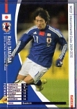 JT16Keiji TAMADA.jpg