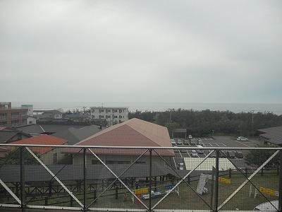 20110528(鵜の浜温泉人魚館4)