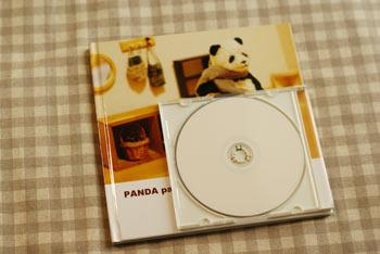 CDより大きい