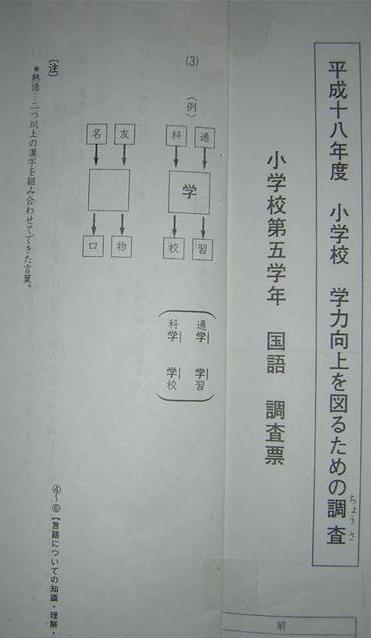 都の学力テスト・漢字語.jpg