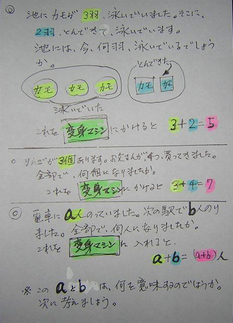 変身マシンAプラスB.jpg
