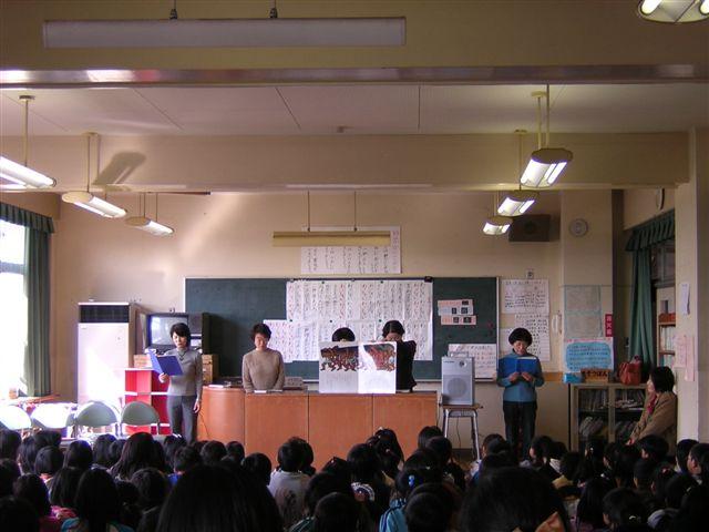 07・1月 力太郎