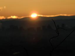 日の出-3