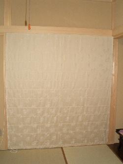 923和室カーテン.JPG
