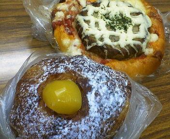 1021.bread.jpg