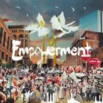 empowerment jacket.jpg
