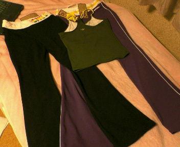 1005fitnesswear.jpg