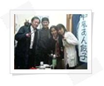 image8750936.jpg