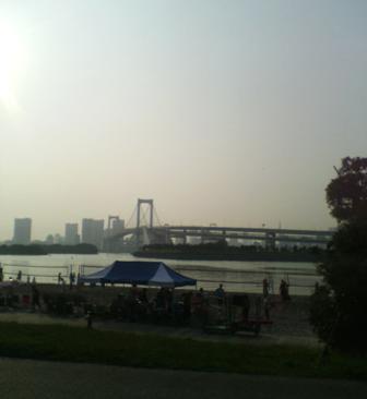 お台場海浜公園.JPG