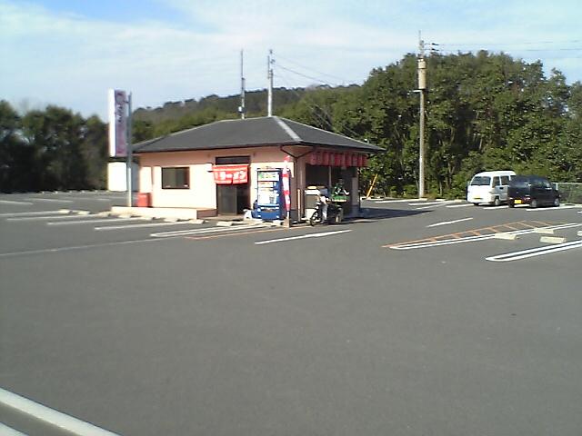 さくら (2).jpg