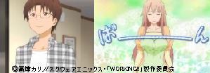 決戦の日!ことりちゃんかいぃぃwww.JPG
