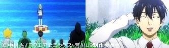 荒川UB2 5 ニノの一発芸w.jpg
