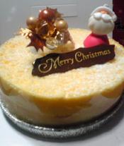 36のチーズケーキ.jpg