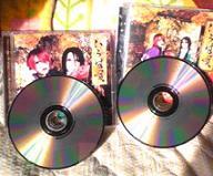 CDを紫外線に当ててはいけません.jpg