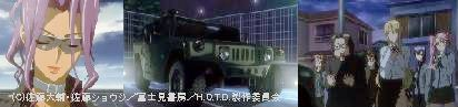 学園黙示録5.JPG