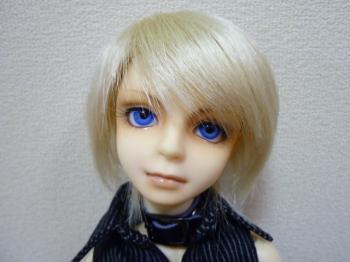 葵メイク直し10.7.29