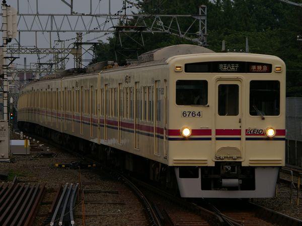 IMGP6461.JPG