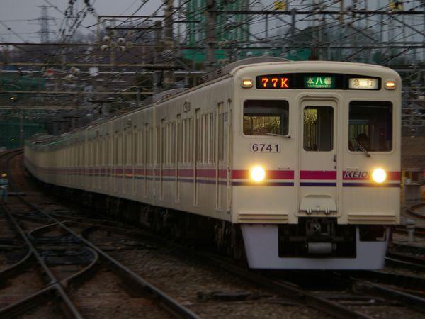 IMGP9424.jpg