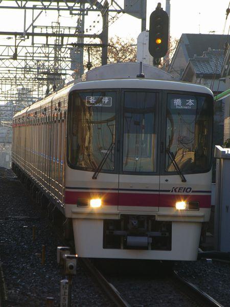 IMGP8355.jpg