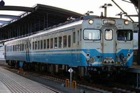 IMGP3507.jpg