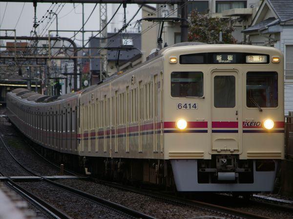 IMGP9320.JPG