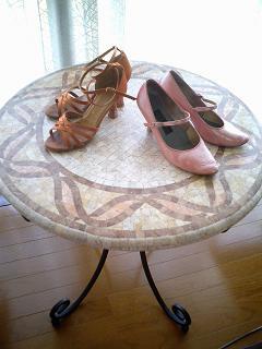 靴たて.jpg