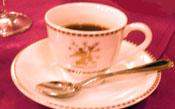 080518_コーヒー.JPG