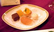 080518_小菓子.JPG