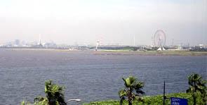 20060818ヒルトン海.JPG