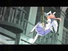 鍵姫物語永久アリス輪舞曲-1-01-04
