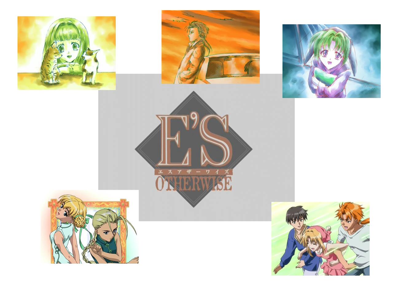 _アニメ DVD_ E'S OTHERWISE ノンテロップOPENING _640x480 WMV9__0001.jpg
