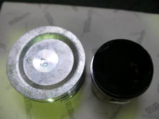 SANY0662.JPG