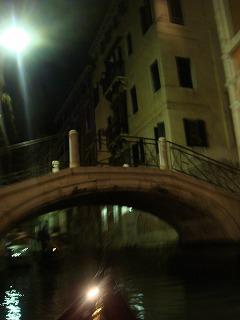 venetzia 004.jpg