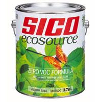 sico_ecosource