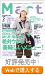cover0902