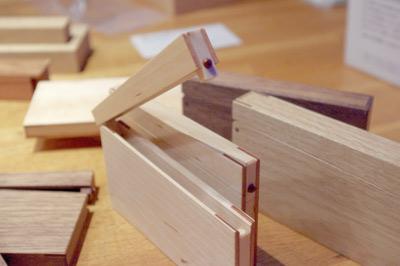 work studio 雅の木工クラフト