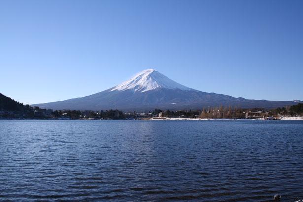 06 1 24富士山 001.jpg