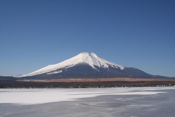 06 1 26富士山 山中湖 002.jpg