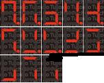 CR PUFFY MTA(1 299.251)・ 電チュー15R確変.jpg