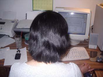 lastday of wig.JPG