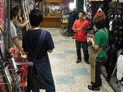 20080712パドル shop