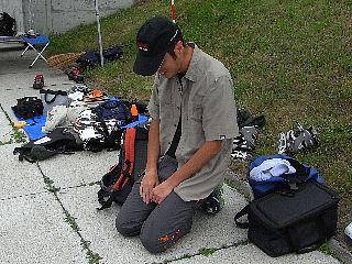 20080713講習会 イワ